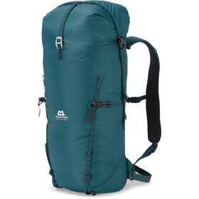 Mountain Equipment Orcus 24+ Rucksack legion blue